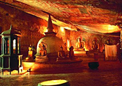 Sri-Lanka_Dambulla