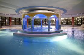 Galini Wellness Spa & Resort 4