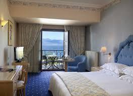 Galini Wellness Spa & Resort 5