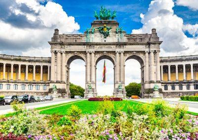 Βρυξέλλες-min