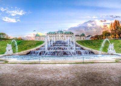 fountain-2293878_1920