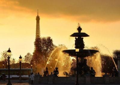 Παρίσι5