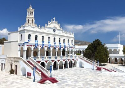 church-of-panagia-evangelistria-at-tinos-island-of-the-cyclades