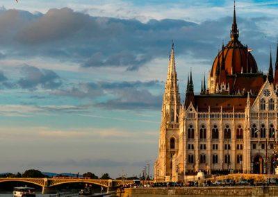 Βουδαπέστη-2-min