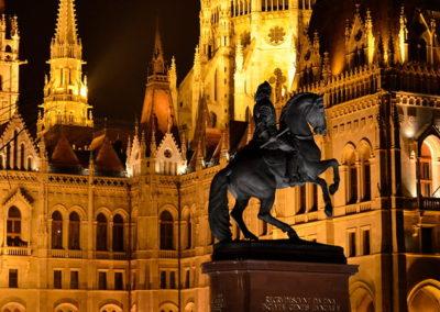 Βουδαπέστη-4-min