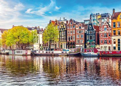 Άμστερνταμ-min