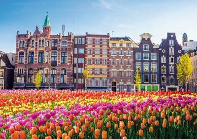 Άμστερνταμ2-min