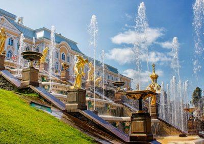 Αγία-Πετρούπολη2-min