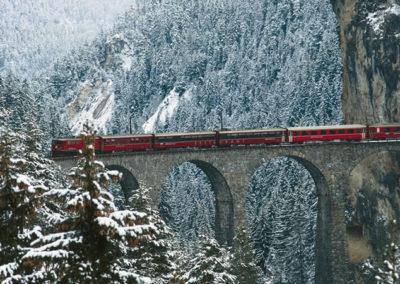 Ελβετία-Αλπικό-Τρένο3