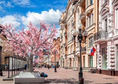Μόσχα1-min
