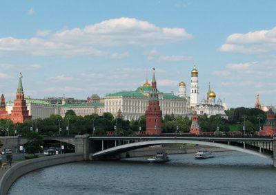 Μόσχα3-min