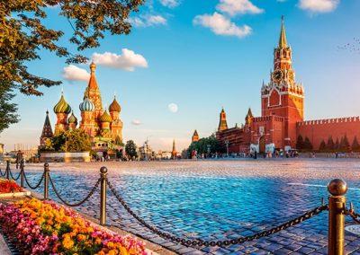 Μόσχα4-min