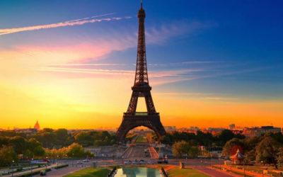 Παρίσι All Time Classic – 5ημ., 6ημ.