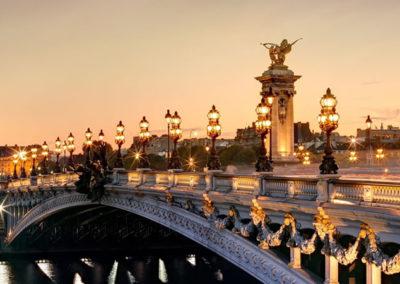 Παρίσι4