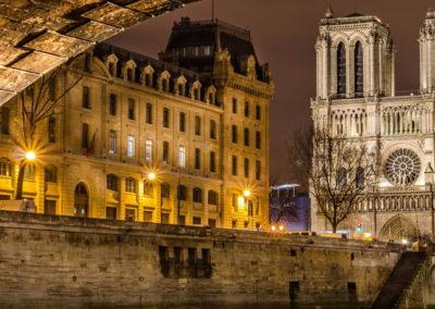 Παρίσι6