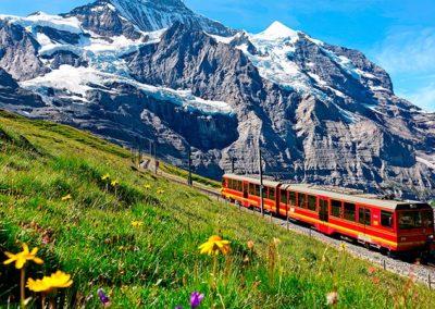 Υψίπεδα-Βέρνης-Ελβετία1-min