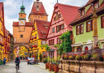 Ρότερνμπουργκ-Γερμανία-min
