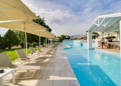 olympus-grand-resort-33-jpg.tmb-1100x800