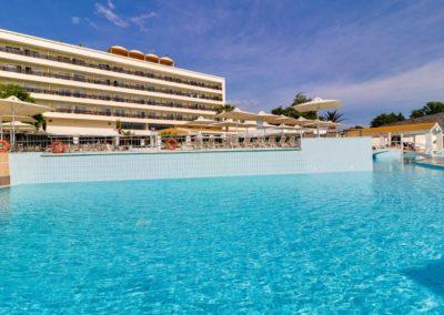 olympus-grand-resort-35-jpg.tmb-1100x800