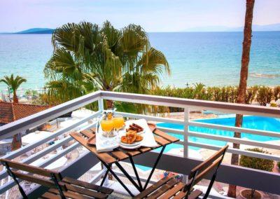 the-grove-seaside-hotel-11-jpg.tmb-1100x800