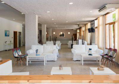 the-grove-seaside-hotel-13-jpg.tmb-1100x800