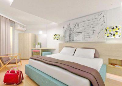 the-grove-seaside-hotel-18-jpg.tmb-1100x800
