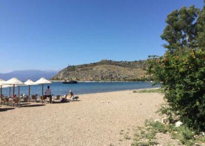 karathona-beach