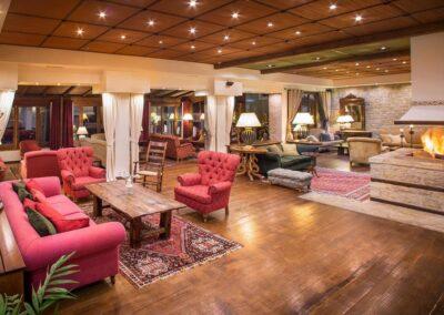 country-club-hotel-05-jpg.tmb-1100x800