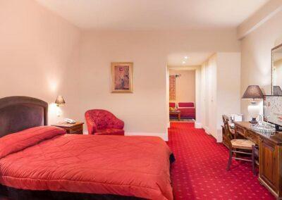 country-club-hotel-21-jpg.tmb-1100x800