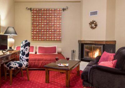 country-club-hotel-25-jpg.tmb-1100x800