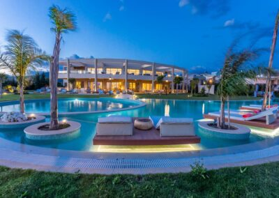 elysian-luxury-hotel-kalamata-02-jpg.tmb-1100x800