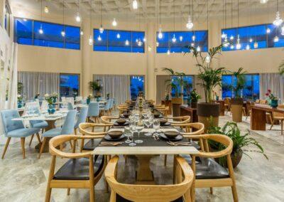 elysian-luxury-hotel-kalamata-40-jpg.tmb-1100x800