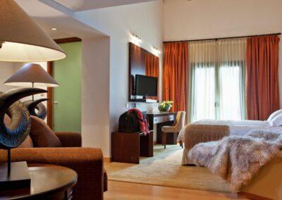 kalavrita-canyon-hotel-and-spa-82-jpg.tmb-1100x800