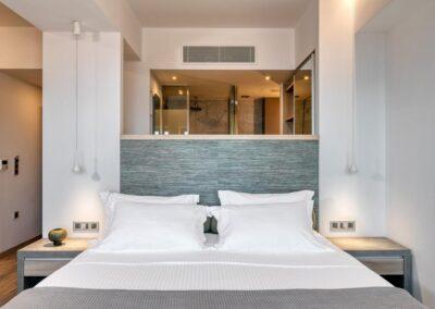 las-hotel-gytheio-46-jpg.tmb-1100x800