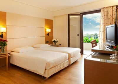miramare-hotel-23-jpg.tmb-770x550