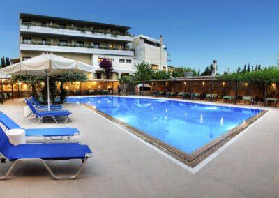 miramare-hotel-eretria-09.tmb-1100x800