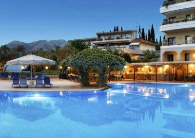 miramare-hotel-eretria-21.tmb-1100x800