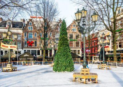 netherlands-amsterdam_350062895.tmb-1100x800