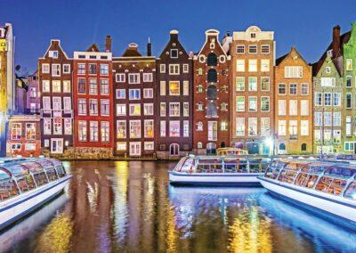 netherlands-amsterdam_507038938_1.tmb-1100x800