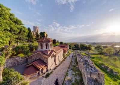 serbia-belgrade-kalemegdan-park_208441573.tmb-1100x800