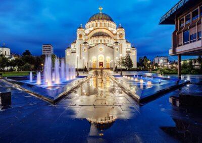 serbia-belgrade-saint-sava_197930654.tmb-1100x800