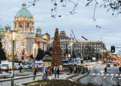 serbia-belgrade_christmas_1036386139_1.tmb-1100x800
