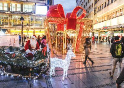 serbia-belgrade_christmas_1036386175_1.tmb-1100x800