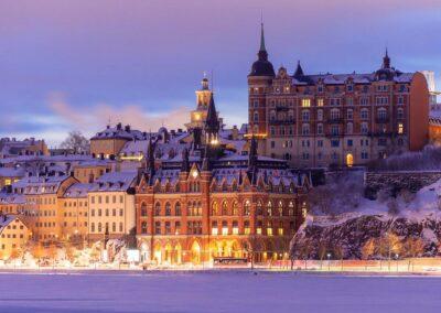 stockholm_1335239054.tmb-1100x800