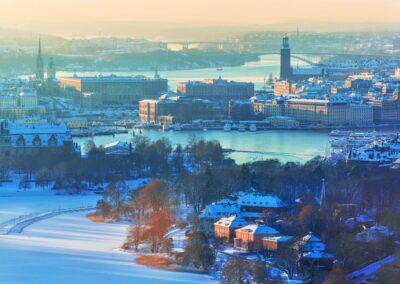 sweden-stockholm_122422120.tmb-1100x800