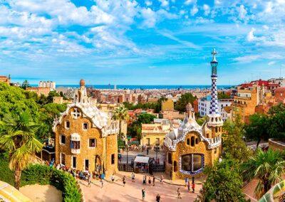 Βαρκελώνη1-min