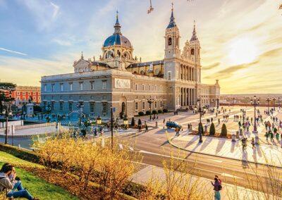 Μαδρίτη1-min