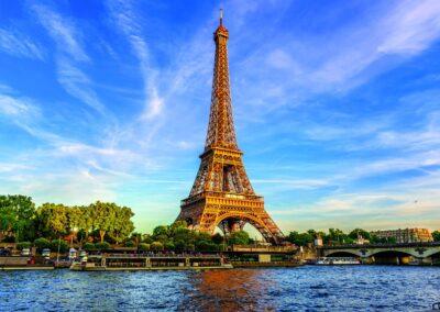 Paris-France-scaled